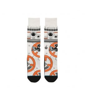 Stance Socks Star Wars Thumbs Up
