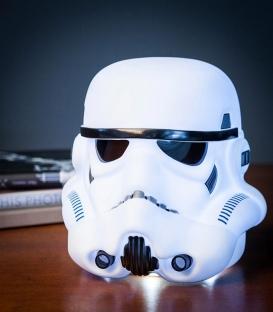 Lampe d'ambiance Star Wars Stormtrooper