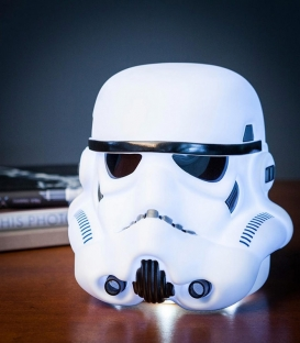 Star Wars Stormtrooper Small Mood Light