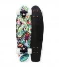 "Penny Toucan Tropicana 27"" Complete Skateboard"