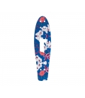 "Grip Penny 27"" Floral"