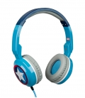 Casque Audio Marvel Captain America