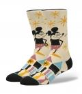 Stance Socks Yusuke Hanai Mickey