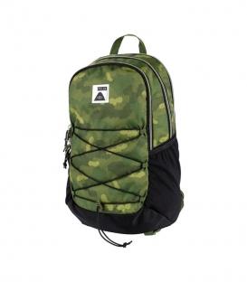 Sac Poler Stuff Expedition Pack Green Fury Camo