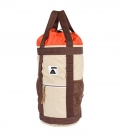 Backpack Poler Stuff Totes Pack Mud Red