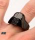 Star Wars Dark Vador Ring