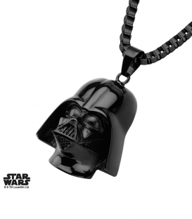 Star Wars Dark Vador Pendant