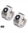 Star Wars Empire Earrings