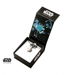 Double Pendentif Star Wars Rogue One