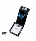 Bague Rogue One Star Wars Inox Taille US 6