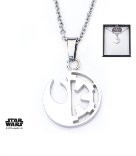 Star Wars Rogue One Pendant