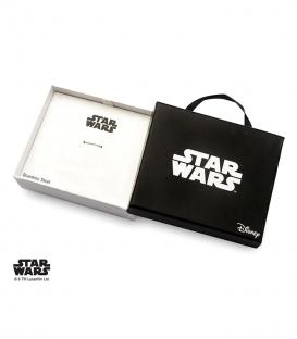 Star Wars R2D2 Pendant