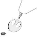 Star Wars R2D2 Pendant