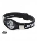 Bracelet Silicone Star Wars Storm Trooper 1