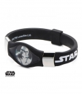 Star Wars Storm Trooper Silicone Bracelet 1