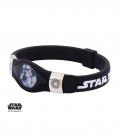Bracelet Silicone Star Wars Storm Trooper 2