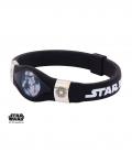 Bracelet Silicone Star Wars Storm Trooper 2