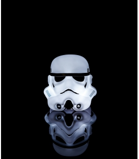 Star Wars Stormtrooper Small Mood Light
