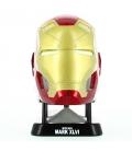 Enceinte Iron Man Civil War M46 Bluetooth