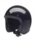 Hedon Hedonist Jet Helmet Banshee