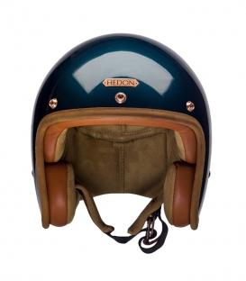 Hedon Hedonist Jet Helmet Shortlist