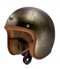 Casque Jet Hedon Hedonist Gladiator