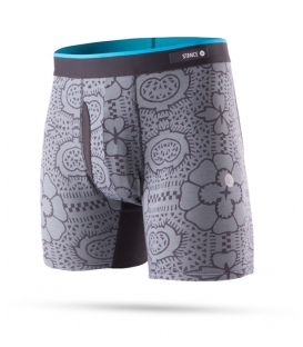 Stance Boxer Tile Check BB
