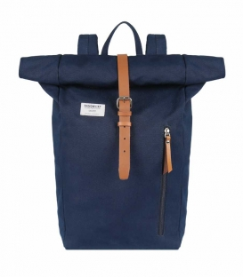 Sandqvist Dante Backpack Blue