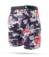 Stance Boxer Delta Tropic Party