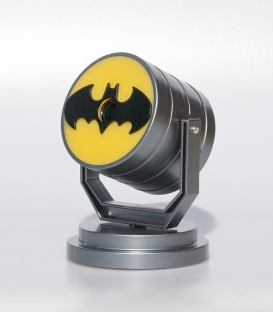 Lampe Batman de projection Dc Comics