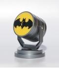 Lampe Batman projecteur Bat-Signal