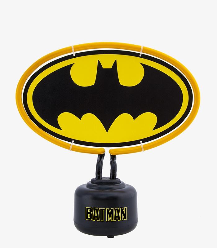 Batman Small Neon Light