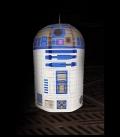 Abat-Jour Papier R2D2 Star Wars
