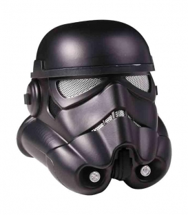 Enceinte bluetooth Star Wars Rogue One Shadow trooper