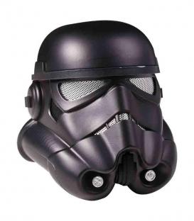 Shadow Trooper Bluetooth Speaker