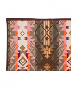 Poler x Pendleton Blanket