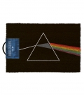 Pink Floyd (Dark Side Of The Moon) Doormat