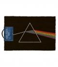 Pink Floyd (Dark Side Of The Moon) Doormat
