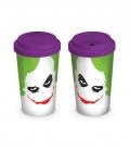 Travel Mug Joker The Dark Knight