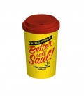 Travel Mug Breaking Bad Better Call Saul