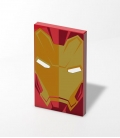Tribe Marvel Power Bank Iron Man 4000 mAh