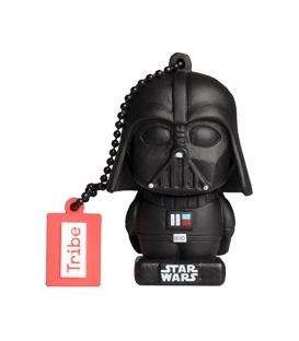 Darth Vader Star Wars 3D USB Key 16GB The Last Jedi