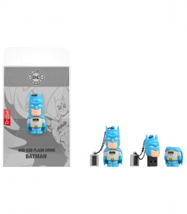 Clé USB 16Go 3D Batman Dc Comcis