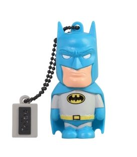 Clé USB 16Go 3D Batman Dc Comics