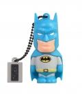 Clé USB 16Go 3D Batman Dc Comics
