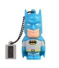 Dc Comics Batman 3D USB Key 16GB