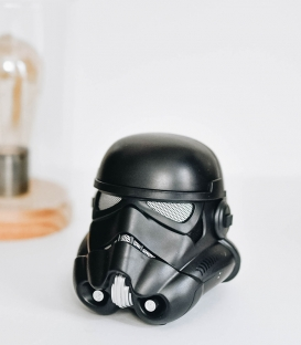Shadow Trooper Bluetooth Speaker