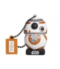 Clé USB 16 GB 3D Star Wars BB-8 The Last Jedi