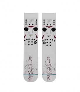 Stance Socks Legends of Horror Jason