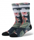Stance Socks Foundation Madre de Aloha